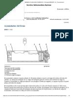9 Acumulador del freno.pdf