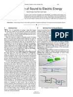 Conversion-of-Sound-to-Electric-Energy.pdf