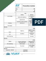 furnace checklist.xlsx