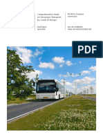 2016-04-passenger-transport-by-coach-in-europe.pdf