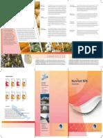 Hellagrolip Nutrifert Brochure En