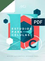 Estudio-células-147.pdf