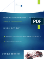 CAN BUS Manuel Rangel Seguí.pptx