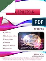 La Epilepsia Gustavo Gonzalez.pptx