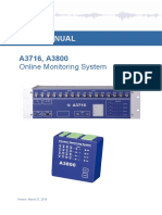 Adash-A3716-manual.pdf