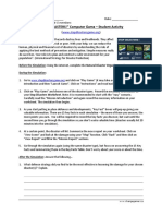 Stop Disasters Worksheet.docx