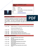 CV MIKHAIL .docx