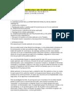 Algunas Consideraciones Sobre Fiscal Id Ad Ambiental