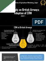 Case Study British Airways.pptx