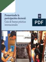 undp_cl_gobernabilidad-texto-Guia-Buenas-Practicas-Elec.pdf