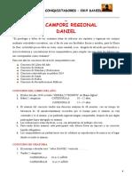 concursos 2019-DANIEL-3.doc