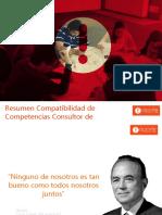 Reporte Tendencias a trabajar, según Perfil a Medida..pptx
