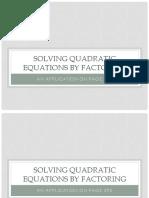 Appllication of Factoring 4.5.pptx