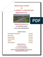 """""""NATIONAL HIGHWAY- 2 CONSTRUCTIONS"""".docx"""