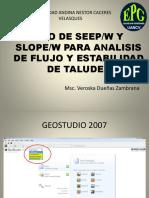 CURSO_ESTABILIDAD_TALUDES_SESION_4.pdf