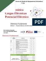 1. Electroestática  (alunos).pdf