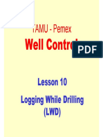 10. Logging While Drilling.pdf