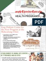 Joseph Ejercito Estrada.pdf