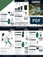 1. Catálogo tratamiento de aguas residuales (Triptico)  (9).pdf