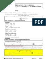 33-103 vectorielle coords.pdf