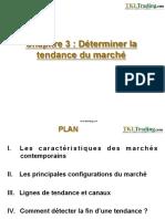 6587.anticipez-les-marches-comme-un-pro-chapitre-3-pdf.pdf