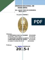 280478525-FLUJO-INTERNO-LABORATORIO-DE-INGENIERIA-MECANICA-II.pdf