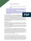 33041691-Apuntes-Sobre-El-Velo-de-La-Mujer