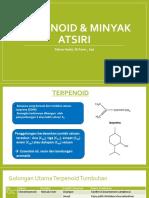 Terpenoid & Minyak Atsiri.pptx