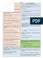 ATRIBUCIONES ALCALDE.docx