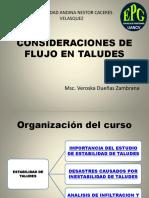 CURSO_ESTABILIDAD_TALUDES_SESION_3.pdf