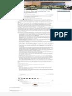 (22) Instrucción en Seguridad de la Aviación Civil (AVSEC)_ Tips para alcanzar los objetivos propuestos