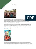 Costumbres y tradiciones de Puerto Rico de idal10-1.docx