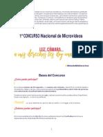 Bases-Concurso-Microvideos.pdf