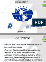 07 CIAC12 CIIASA MEX.pdf