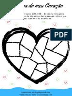 O Mapa do meu Coração.pdf