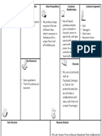 business-model-canvas-template.pptx