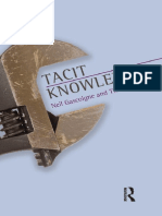 tacit_knowledge-converted.docx