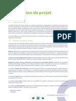 pavy-wco-cbc-chap5-fr-v4.pdf
