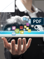 Benefits of Having a Cloud-Based POS for Your Restaurant.docx