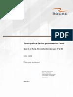 ABES.PROD.PW_QCM.B008.F15898.ATTA001.PDF