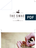 Catalogo The Swaen pt (ok)-compact.pdf