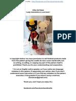 Kitty_Doll_English_Free_Pattern.pdf