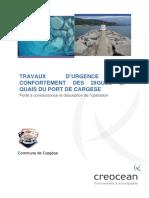 180601_tvx_urgent_port_cargese_porte_a_connaissance_ssfiligrane.pdf