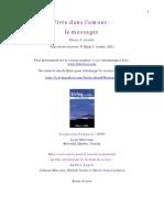 french_messenger.pdf
