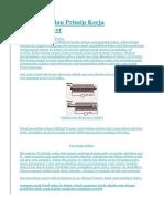 Konstruksi_dan_Prinsip_Kerja_Transformat.docx