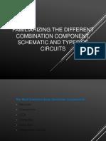 Familiarizing-Electronics.pptx