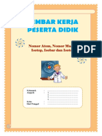 6 LKPD.docx