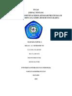 Jurnal Keperawatan Bencana Kelompok 4.pdf
