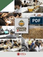 brochura-gestao-de-microcervejarias-escm_20180801114018.pdf
