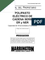 ER Owners Manual-SPN.pdf